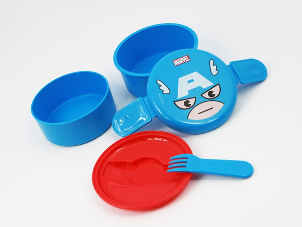 Mini_Marvel_Bento_7_grande2