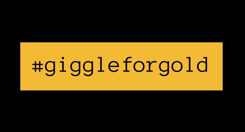 _giggleforgold banner