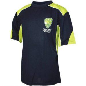 6659-cricket-australia-kids-cool-dri-t-shirt-navy-740
