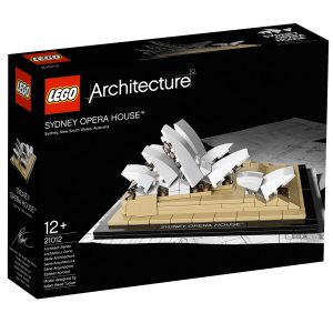 99929-lego-architecture-sydney-opera-house-01