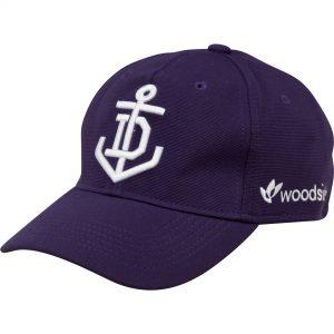 Dockers cap