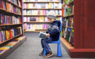10 great books for 3 year olds