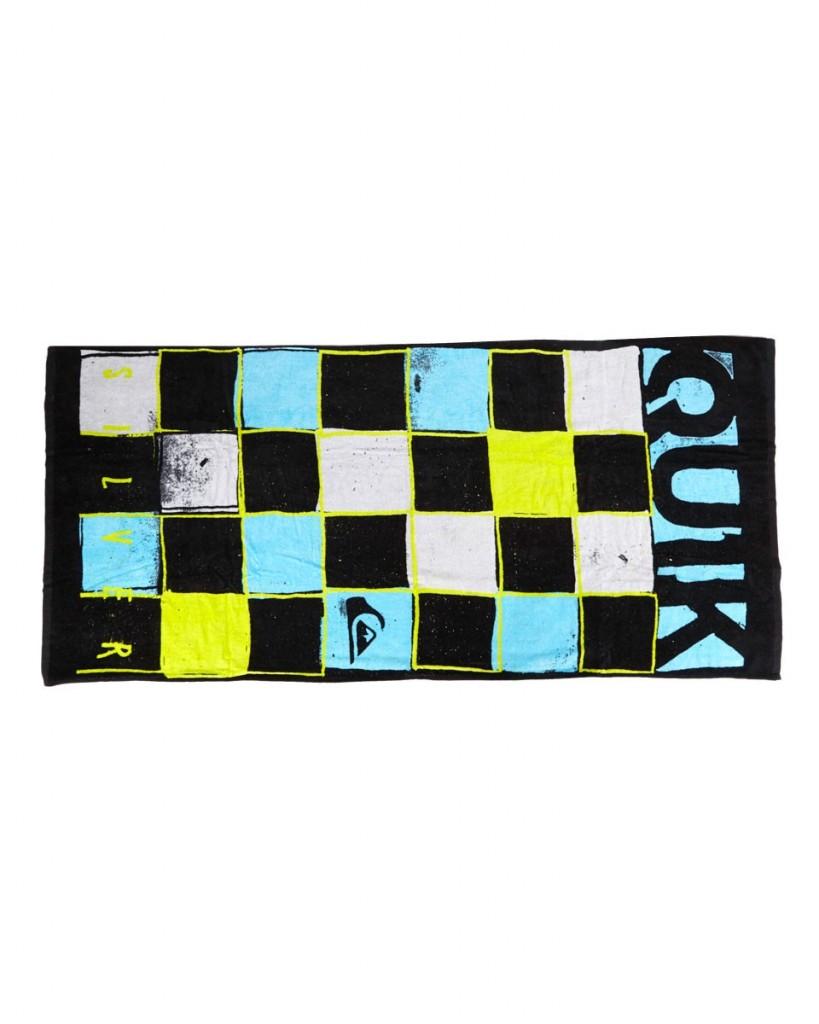 quiksilver_skillerz_towel