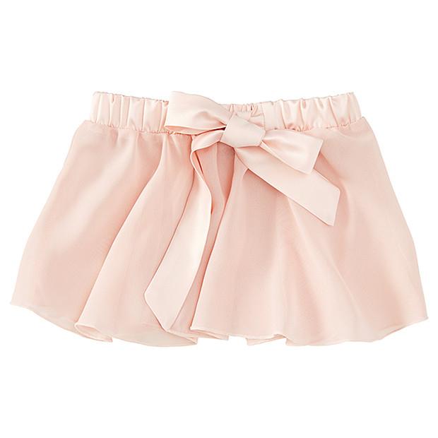 target dance skirt
