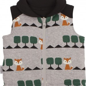 SOOKIbaby-Little-Lost-Fox-Reversible-Vest-300x300
