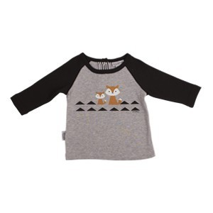SOOKIbaby-Little-Lost-Fox-Tee1-300x300