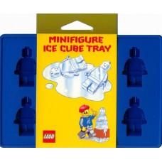 LEGO Minifigure ice cube tray - LEGO gift ideas - Gift Grapevine