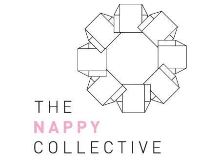 Nappy Collective logo