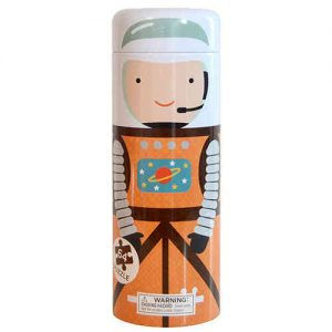 Petit-Collage-Tin-Canister-Puzzle-_intospace
