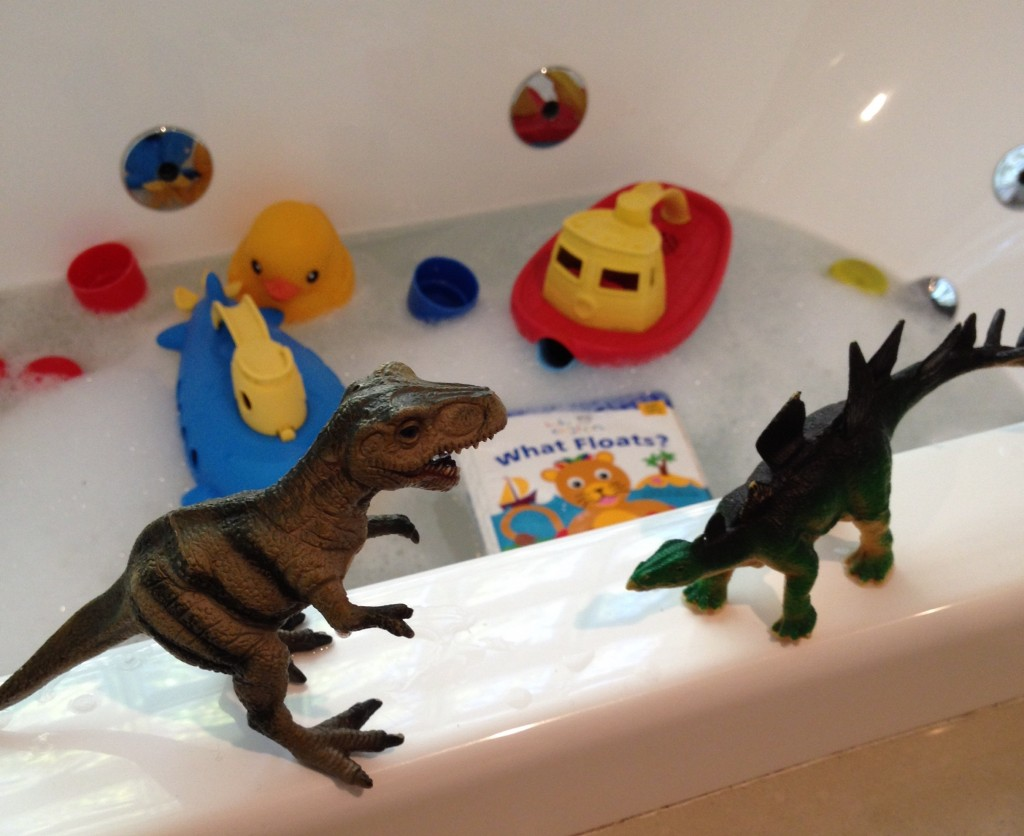 our bath toys.jpeg