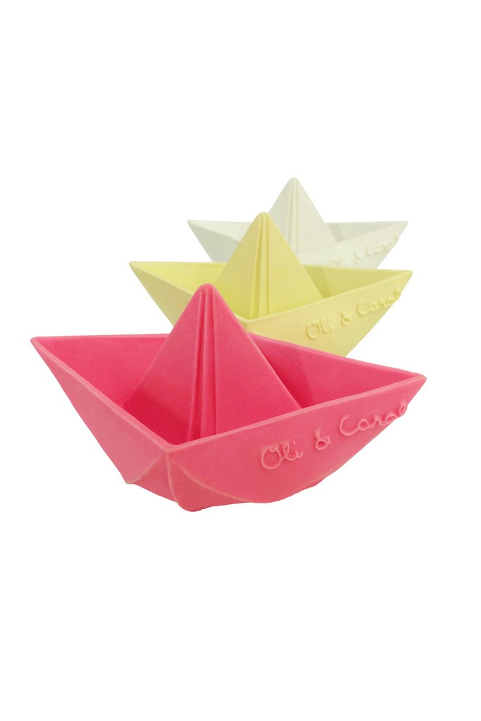 origami_boats
