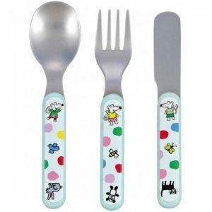 pj-cutlery-set-maisy-dots