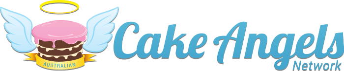 cake-angels-logo