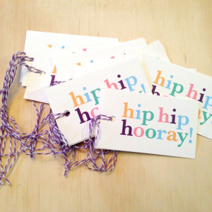 gift tags 3