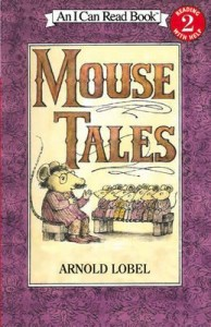 mouse-tales