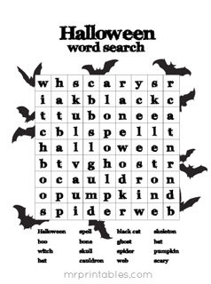 halloween-word-search-mid