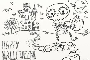 sweet-spooky-little-coloring-page