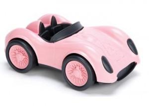 Green Toys car pink.jpeg