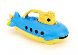 Green Toys submarine.jpeg