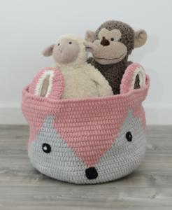 fox basket.jpeg