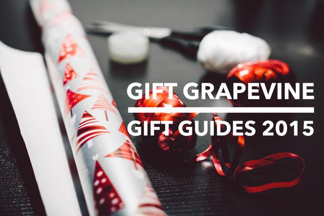 gift guide banner.jpeg