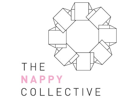 Acts of kindness: The Nappy Collective – help spread the word