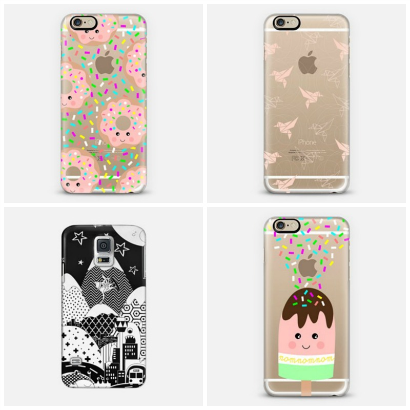 land of zonkt phone covers
