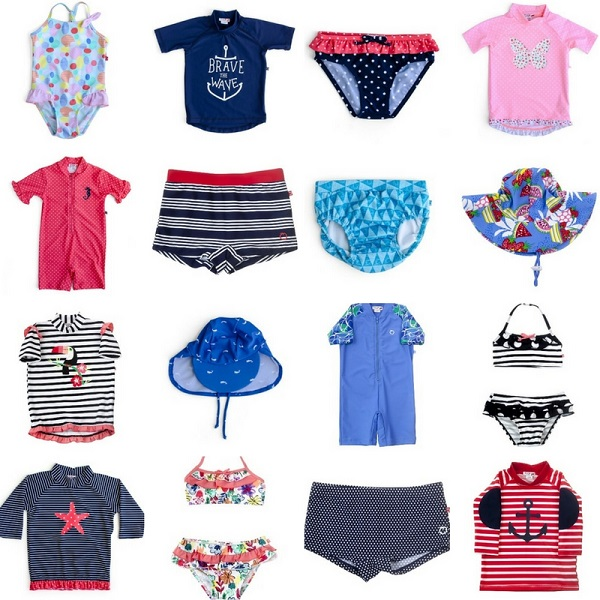 plum-collections-kids-swimwear-range