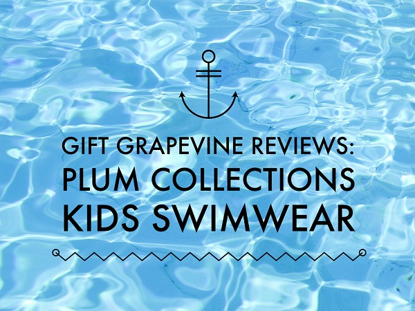 plum-collections-kids-swimwear-review