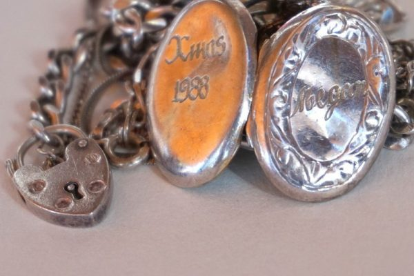 gift-memories-children's-books-daily-original-jewellery