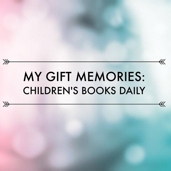 gift-memories-children's-books-daily