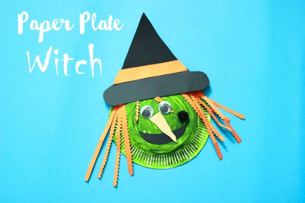 free-halloween-printables-paper-plate-witch