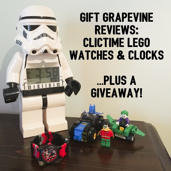 lego-gift-review-clictime-lego-watches-and-clocks