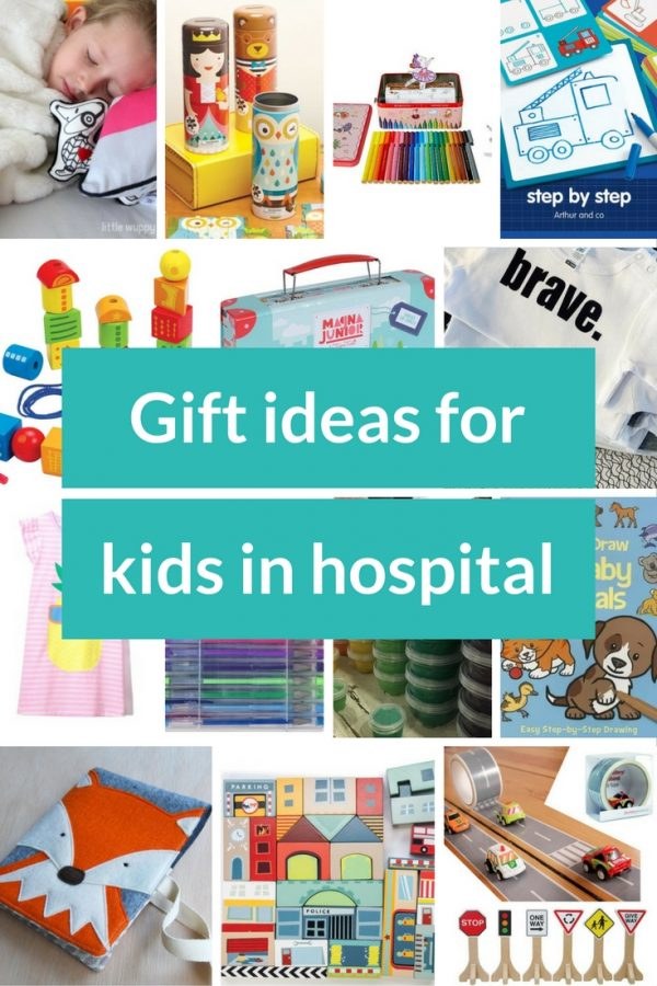 gifts-for-kids-in-hospital-gift-grapevine-guest-post-on-cocooned