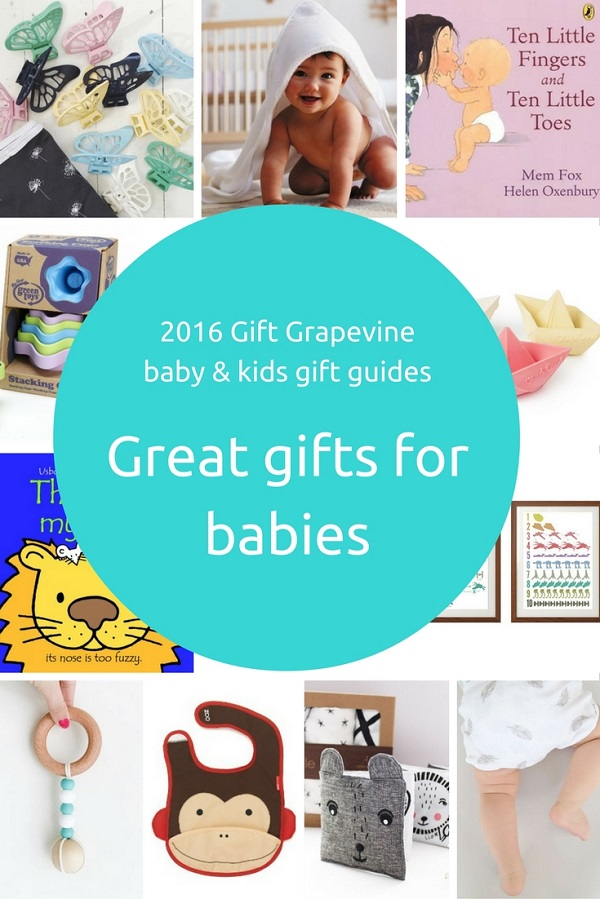 great-gifts-for-babies-gift-grapevine-gift-guide