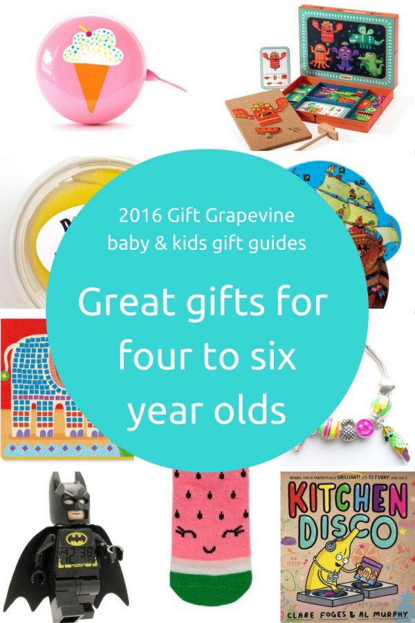 great-gifts-for-four-to-six-year-olds-gift-grapevine-gift-guides