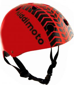 great-gifts-for-four-to-six-year-olds-kiddimoto-red-tyre-helmet