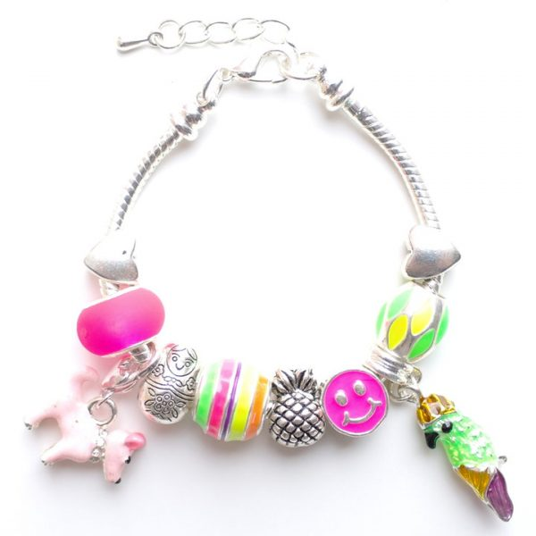 great-gifts-for-four-to-six-year-olds-lauren-hinkley-tropical-charm-bracelet
