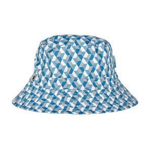 great-gifts-for-one-year-olds-acorn-kids-kemba-reversible-hat