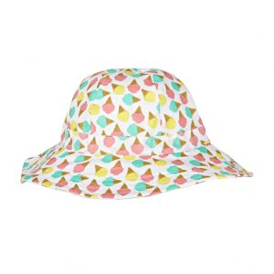 great-gifts-for-one-year-olds-acorn-kids-icecream-hat