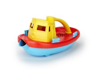great-gifts-for-one-year-olds-green-toys-tugboat