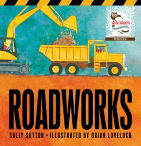 great-gifts-for-one-year-olds-roadworks