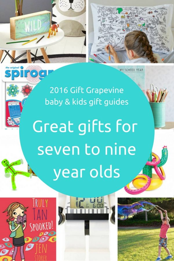 great-gifts-for-seven-to-nine-year-olds-gift-grapevine-gift-guides
