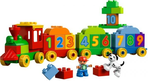 great-gifts-for-two-year-olds-lego-duplo-number-train-set