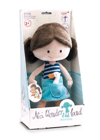 great-gifts-for-two-year-olds-minilotta-bath-doll