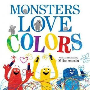 great-gifts-for-two-year-olds-monsters-love-colors