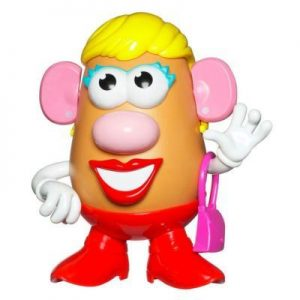 great-gifts-for-two-year-olds-mrs-potato-head