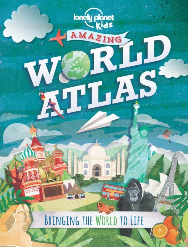 great-gifts-for-seven-to-nine-year-olds-amazing-world-atlas