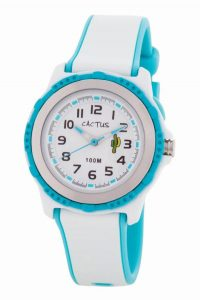 great-gifts-for-seven-to-nine-year-olds-cactus-watch-summer-splash-blue