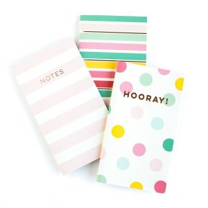 great-gifts-for-seven-to-nine-year-olds-hooray-notebooks